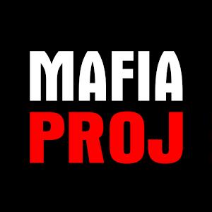 Картачная гульня мафія гуляць онлайн