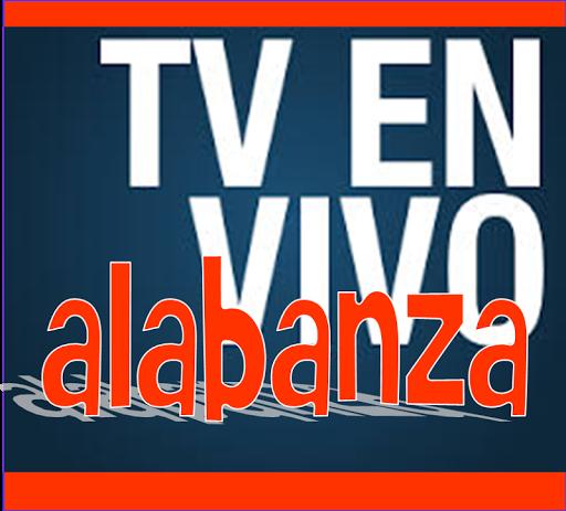 1ALABANZA TV