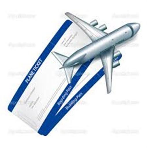 Airline App