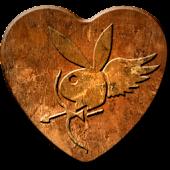 Playboy - Bunny Heart FREE