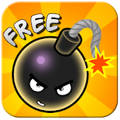 Download Boom Land Free APK