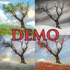 Одинокое дерево (демо-версия) icon