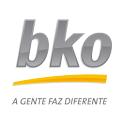 BKO icon