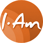 I-Am - стильные знакомства icon