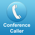 App Conference Caller APK for Kindle
