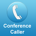 Conference Caller logo