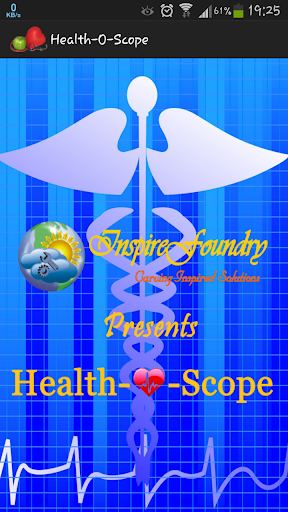 Health-O-Scope