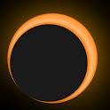 iAstronomer Pro - Sun & Moon icon