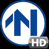 RTV Noord HD