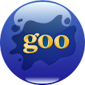 Screen Goo Calc icon