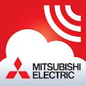 Mitsubishi Electric Europe B.V. - Logo