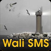 瓦力短信主题海岸灯塔