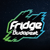 Fridge Budapest
