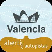 abertis Valencia