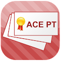 ACE PT Flashcards icon