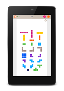 13 Cells - Block Puzzle- screenshot thumbnail