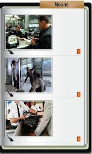 스피킹레시피 인터- screenshot thumbnail