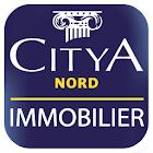 Citya Nord icon