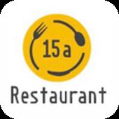 Restaurant 15a