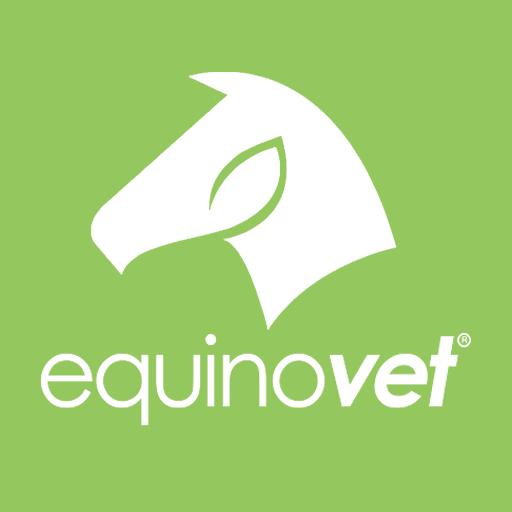 Equinovet