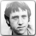 In memory of Vladimir Vysotsky icon