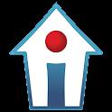 Immobiliare.it Annunci & Case logo