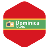 Dominican Rep Radio