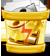 Super Fast Uninstaller icon