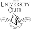 University Club of UofL icon