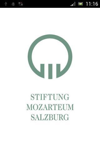 Mozart Bilder