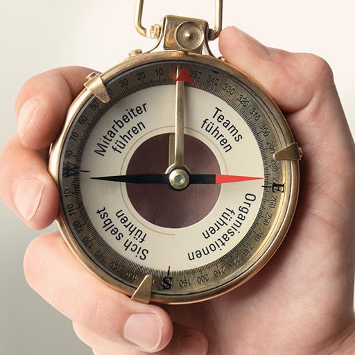 FK-Kompass 生產應用 App LOGO-APP試玩