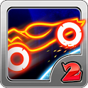 Neon Racing 2 icon