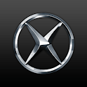 Heathrow Express icon