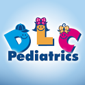 DLC Pediatrics icon