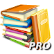 Notebooks Pro icon