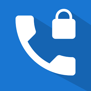 Calls Blocker APK Cracked Download