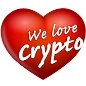 We Love Crypto
