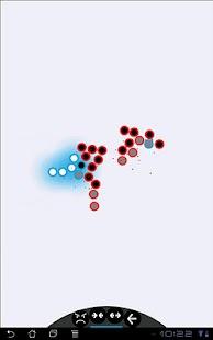 Defense!:An RTS- screenshot thumbnail