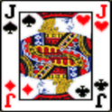 Addiction Solitaire icon