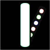 Illumination Bar