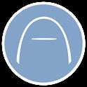 Annikken Andee icon