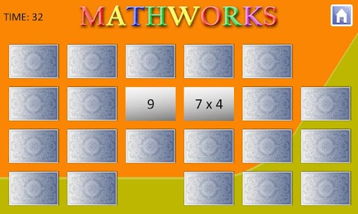 Mathworks- screenshot thumbnail