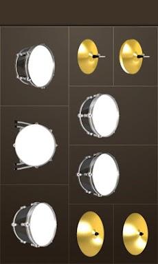 ドラムで遊ぼう new myDrumのおすすめ画像3