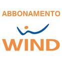 Abbonamento Wind icon