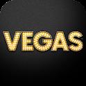 Vegas-old icon