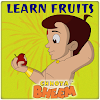Learn Fruits with Bheem