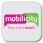 My Mobilicity Payment App icon