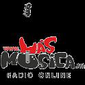 EJESERVER.COM - Logo