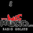 MASMUSICA icon