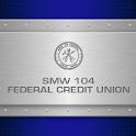 SMW 104 FCU icon